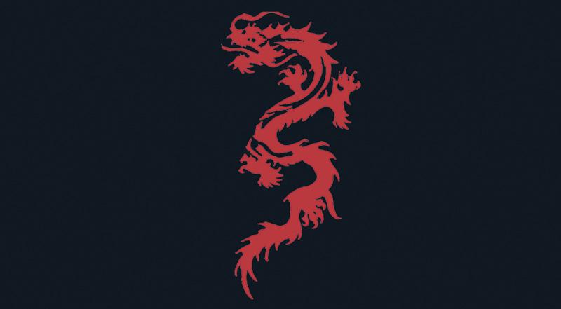 LIBRO: El Arte de la Guerra - por Sun Tzu