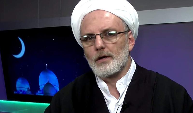 Sheij Abdul Karim Paz