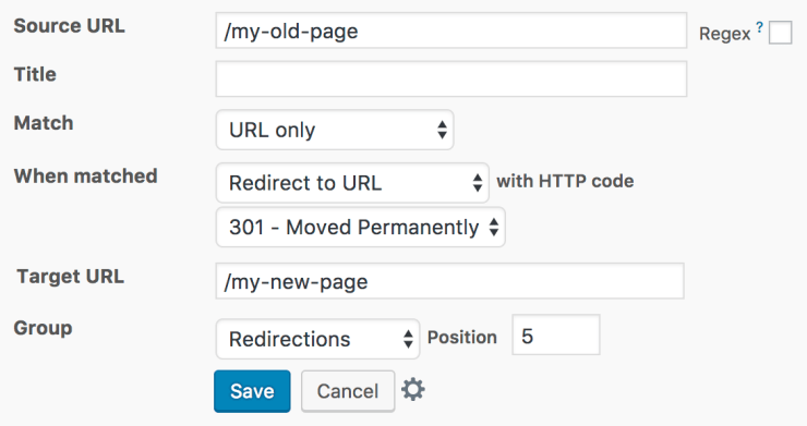 advanced_redirect_options
