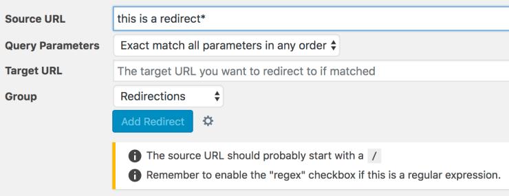 redirect_warning.png