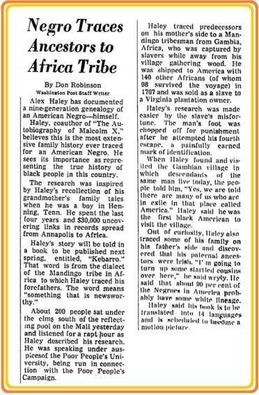 Alex+Haley+at+Poor+People's+Campaign+-+Washington+Post,+June+6,+1968.jpg