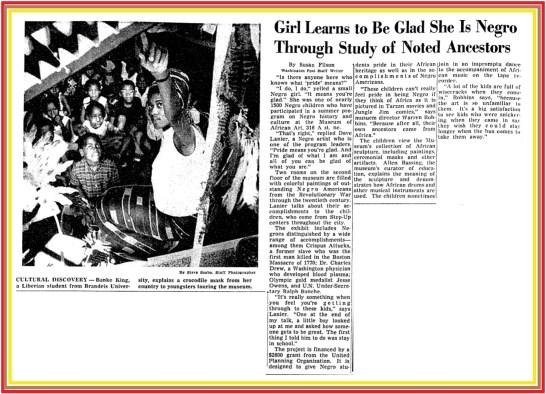 Children+Learn+their+African+Heritage+Through+Art+-+Washington+Post,+Aug.+22,+1966.jpg