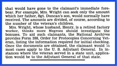 Emancipation+Centennial+-+Black+Civil+War+Pensions+-+Jet,+Feb.+20,+1964+-+page+2.jpg