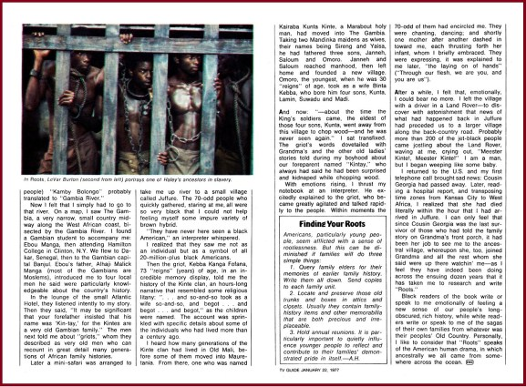 TV+Guide,+Jan.+22-28,+1977+-+Alex+Haley+Story+-+page+2.jpg