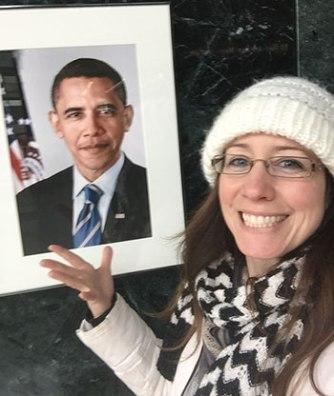 obama-selfie-sm