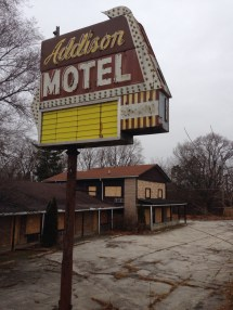 Addison Illinois Hotels