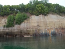 Pictured Rocks June 2015 100