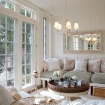 10 Interior Design Styles And Perfect Shade Pairings Made