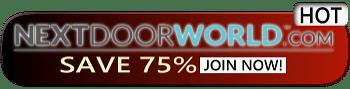 Next Door Promo Code