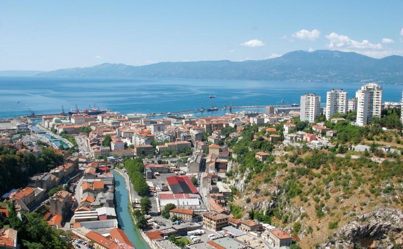 Kako smo uopće krenuli raditi na redizajnu Rijeka.hr