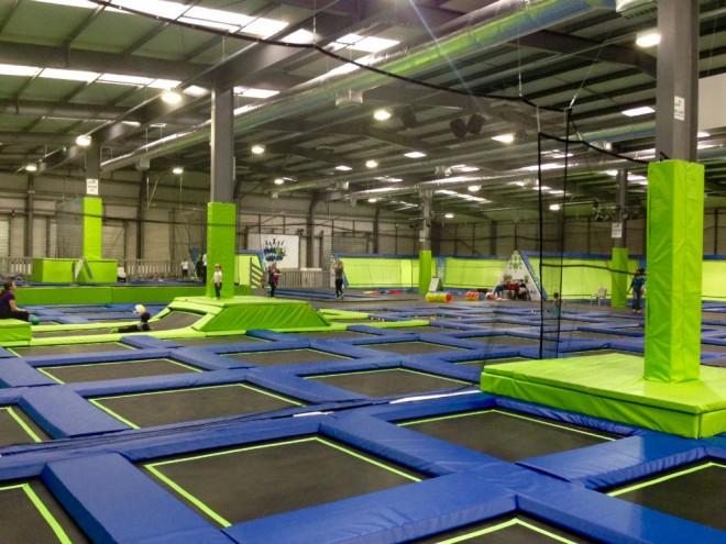 jump in trampoline park slough, trampoline slough, trampoline park slough, go jump in, slough trampoline centre, slough trampoline arena