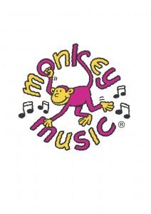 image from monkeymusic.co.uk