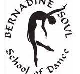 bernadine soul school of dance didcot