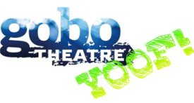 gobo theatre, youth theatre group chilton