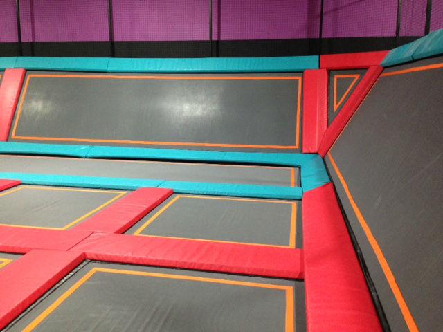 atom trampoline park, trampoline park reading, atom trampoline park reading, reading trampoline, where to go trampolining in reading, atom trampoline arena, trampoline centre reading