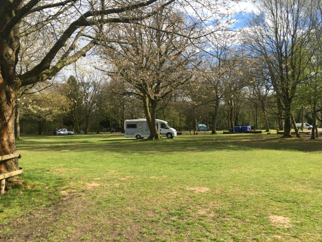 postern hill camping, postern hill campsite, camping in the forest marlborough, bat spotting savernake forest, camping marlborough, best campsites for kids near oxfordshire