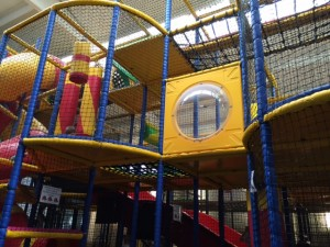 soft play thame, whizz kidz, oxfordshire