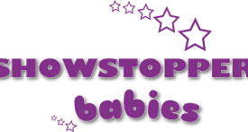 showstopper babies, baby class, windsor