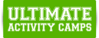 ultimate activity camps