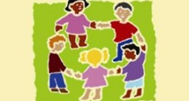 brookside childrens centre, bicester, baby groups