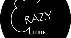 crazy little sling, sling wearing, learn to use a baby sling