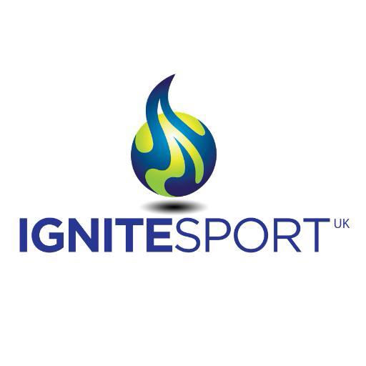 Ignite holiday clubs