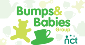 nct, bumps and babies, baby groups, expecting, oxfordshire