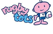 rubgytots, rugby classes, toddler, preschool, oxfordshire