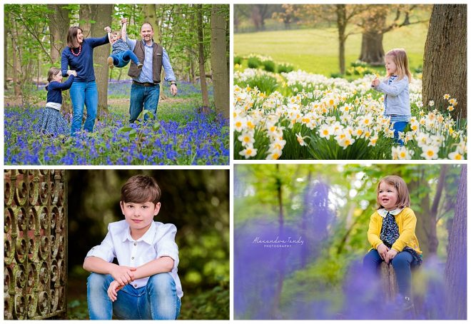 family photo shoot oxfordshire, newborn photo shoot oxfordshire, best baby photographer oxfordshire