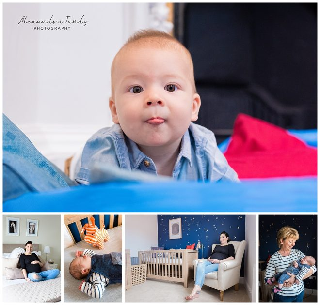 family photo shoot oxfordshire, newborn photo shoot oxfordshire, best baby photographer oxfordshire