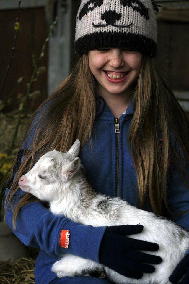 moreton barn, lambing day, thame, oxfordshire
