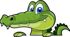 toddler, music group, witney, carterton, crocodile club