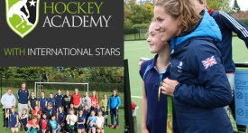 summer camp, hockey, sport summer camp, wallingford, oxford, headington