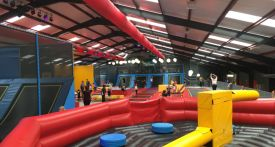 red kangaroo trampoline reading, trampoline centre reading, red kangaroo, reading trampolining, red kangaroo reading review, where to trampoline near reading, red kangaroo, trampolining centre berkshire
