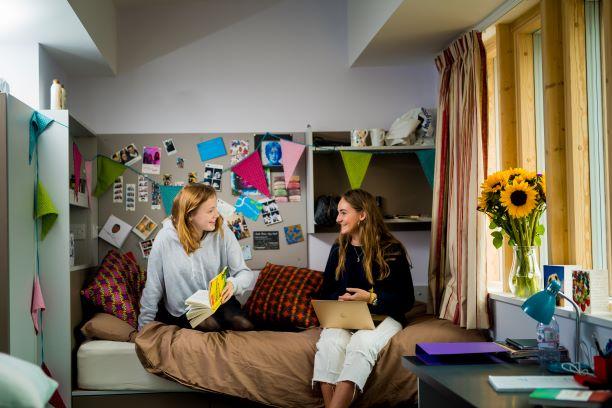 best boarding school oxford, top boarding school oxford
