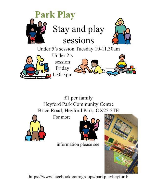 heyford park toddler group, bicester toddler group, bicester toddler group tuesdays, toddler group bicester fridays