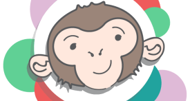 cha char chimps thame, preschool class thame, toddler groups thame, music class for toddlers thame