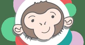 cha char chimps thame, preschool class thame, toddler groups thame, music class for toddlers thame