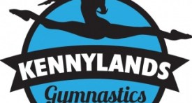 kennylands play gym gymnastics