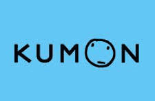 kumon, kumon tutoring, maths tutor oxfordshire, english tutor oxfordshire, tutors in berkshire