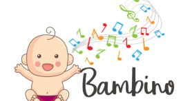baby classes bicester, music class bicester, baby sensory bicester