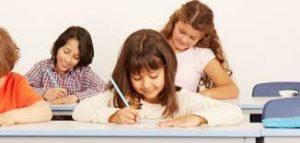 kumon, kumon tutoring, maths tutor oxfordshire, english tutor oxfordshire, tutors in berkshire