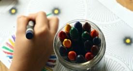 nurseries in reading, preschools in reading, daycare nurseries reading, berkshire
