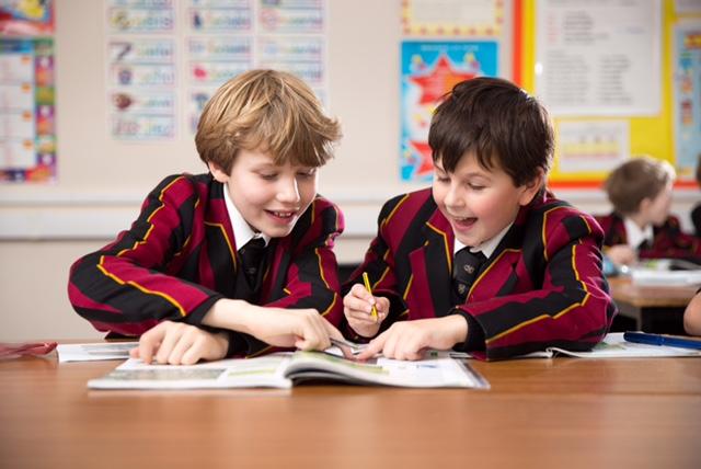shiplake college, best boarding schools in england, best independent schools, best private schools, henley private school, independent schools oxfordshire, shiplake college open morning, shiplake college review