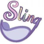 thame sling library, where to get baby slings in thame, best slings for babies, best slings for toddlers