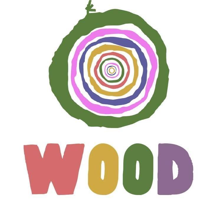 wood festival, family friendly festivals, good festivals for kids, family music festival oxfordshire