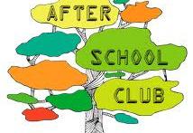 after school club banbury
