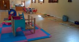 baby and toddler group chilton, stay and play chilton, toddler groups chilton, baby groups chilton, friday groups didcot