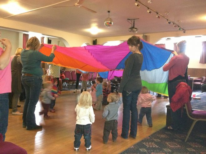 funky munky middleton cheney, baby and toddler group middleton cheney, toddler groups, baby classes, music classes middleton cheney