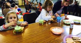hook norton toddler group, toddler groups fridays hook norton